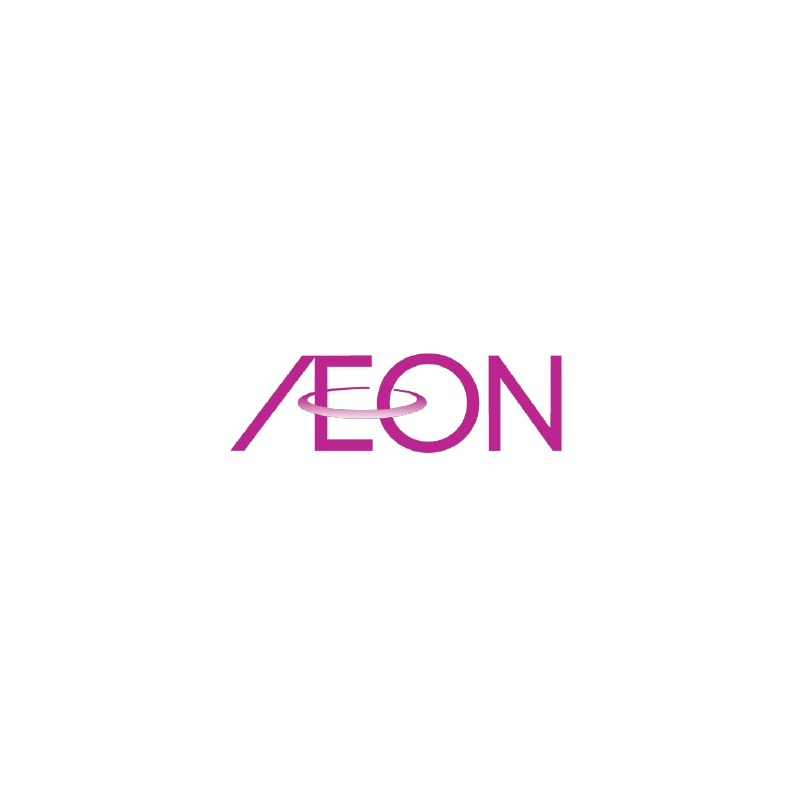 Aeon gift voucher rm10 rm20 malaysia aeon rm10 gift voucher negle Images