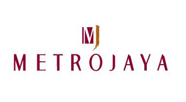 Metrojaya Gift Voucher RM10, RM25, RM50