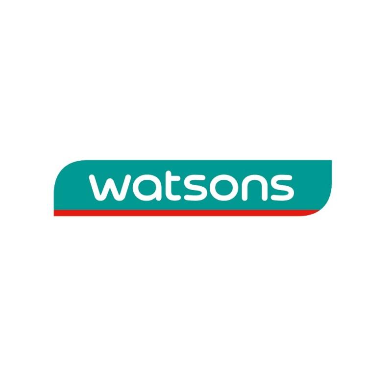 Watsons gift voucher rm10 rm50 malaysia watsons gift voucher rm10 rm50 negle Images