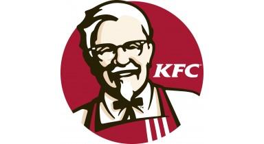 KFC Gift Voucher RM10