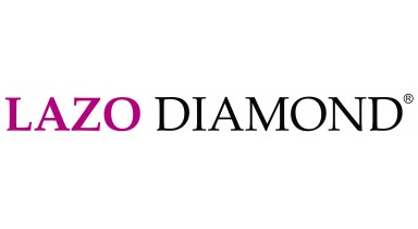 LAZO DIAMOND Gift Vouchers