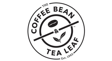 The Coffee Bean & Tea Leaf Gift Voucher RM10