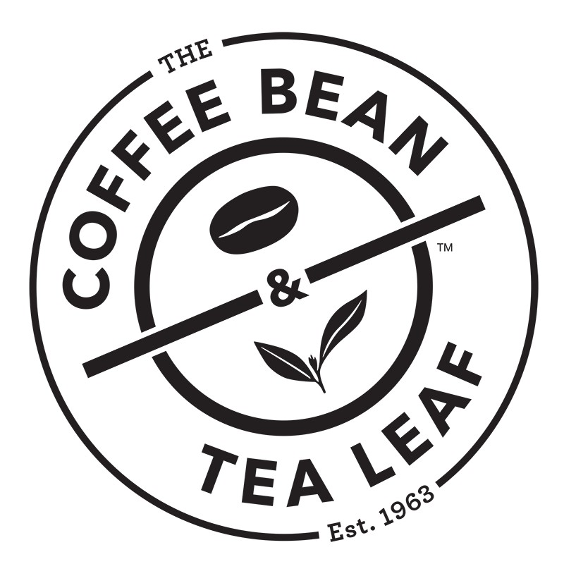 The Coffee Bean Tea Leaf Gift Voucher Rm50 Malaysia