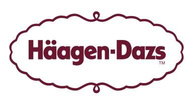 Haagen Dazs Gift Voucher RM25