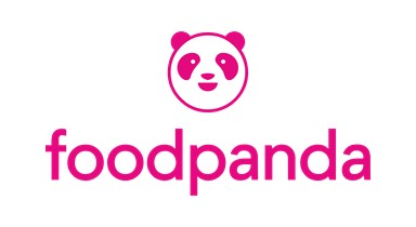 Food Panda Digital Voucher