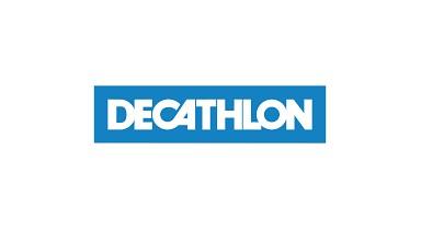 Decathlon Digital Voucher