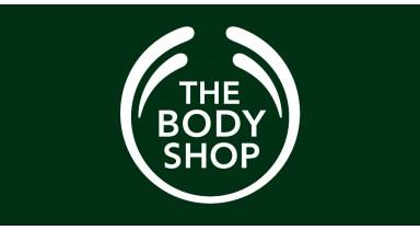 The Body Shop Digital Voucher