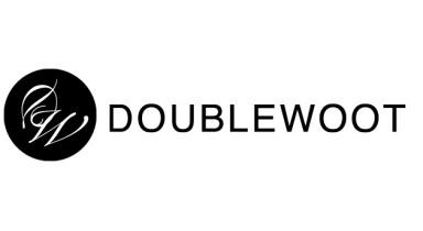 Doublewoot Digital Voucher
