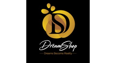 Dreamshop Digital Voucher
