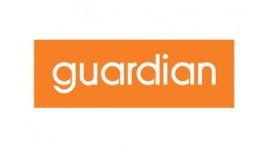 Guardian Gift Voucher