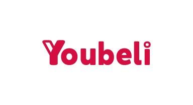 Youbeli Digital Voucher