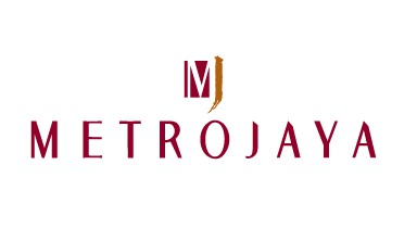 Metrojaya Gift Voucher RM10, RM50