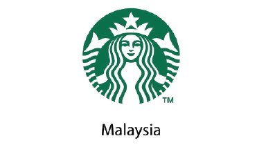 Starbucks Card Preloaded RM50