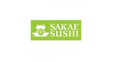 Sakae Sushi RM10 Gift Voucher