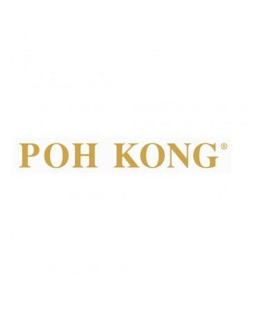 Image result for poh kong